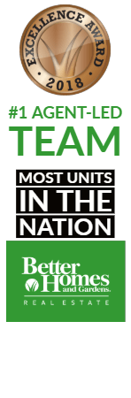 1-real-estate-team.png
